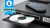Top Filme in 4K Ultra HD auf Blu-ray zum Schnäppchenpreis
