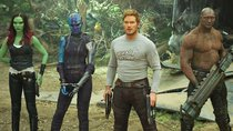 """""""Guardians of the Galaxy 3"""" bringt Marvel-Figur wohl deutlich verändert zurück"""