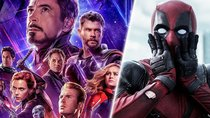 MCU enthüllt vier neue Kinostarts: Welche Marvel-Filme erwarten uns hier?
