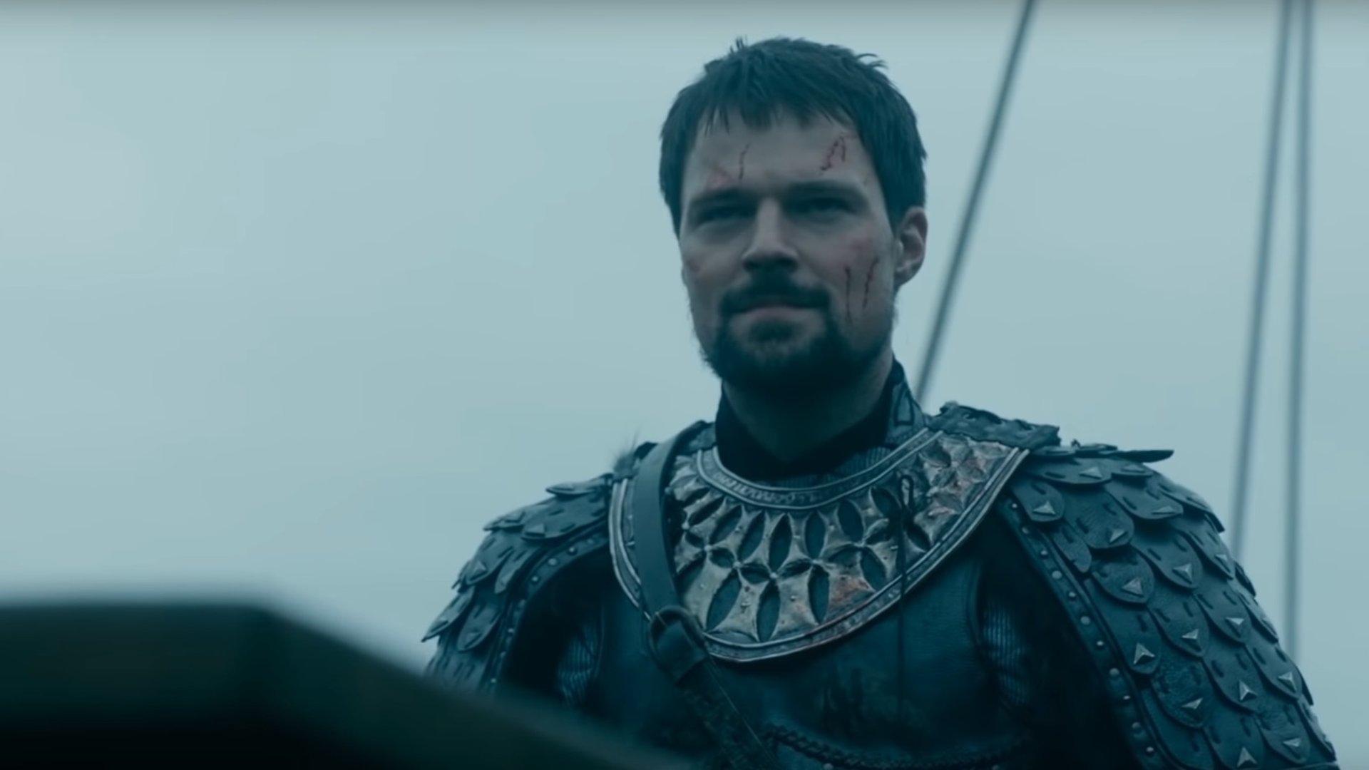 Vikings Letzte Folge