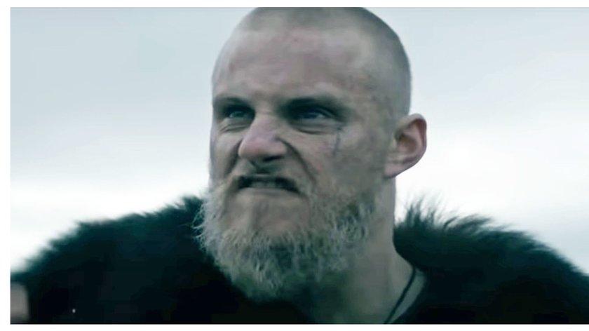 """""""Vikings"""": Spin-off """"Valhalla"""" auf Netflix – Handlung, Cast und News"""