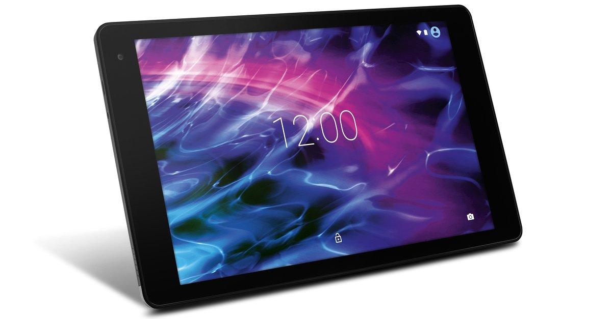 aldi tablet medion lifetab x10607 mit lte f r 259 euro. Black Bedroom Furniture Sets. Home Design Ideas