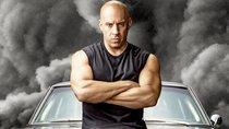 """Nach """"Fast & Furious 9"""": Vin Diesel will zweite MCU-Rolle neben Groot"""