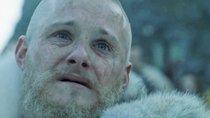 """""""Vikings"""" auf Netflix: Start der sechsten Staffel im Dezember 2020"""
