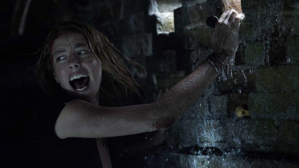 Amazon Prime Horrorfilme Kostenlos