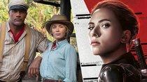 Neu auf Disney+ und Star im Juli 2021: Alle Filme und Serien in der Übersicht