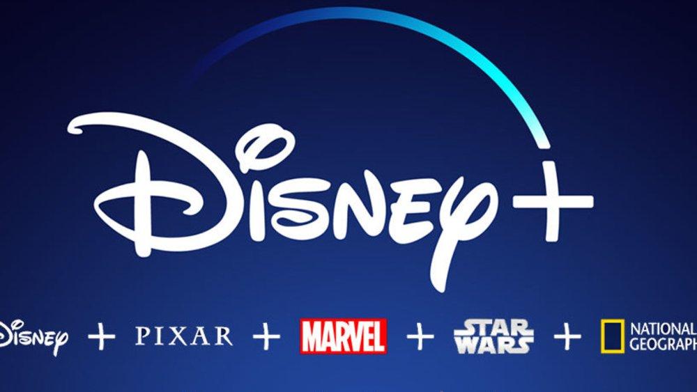 Disney + Kundenservice