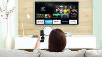 Netflix über Fire TV Stick nutzen: So funktioniert's