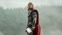 """MCU-Verwirrung: """"Thor 4"""" lässt wichtigen, eigentlich zerstörten Ort wieder aufleben"""