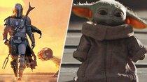 """""""The Mandalorian"""" Staffel 3: Start auf Disney+, Handlung und Cast"""