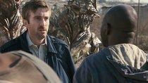 """Fortsetzung zu """"District 9"""" kommt: Regisseur arbeitet endlich an """"District 10"""""""