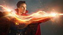 """MCU-Schreck: Regisseur steigt bei """"Doctor Strange 2"""" aus – was bedeutet das?"""
