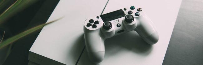 PS4-Tricks: Das sind die 12 besten Tipps für die PlayStation 4