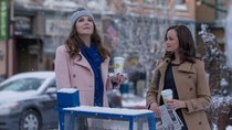 """""""Gilmore Girls"""": Neue Staffel auf Netflix – Wie stehen die Chancen für die Revival-Fortsetzung?"""