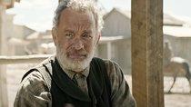 """""""Neues aus der Welt"""": Western mit Tom Hanks soll auf Netflix veröffentlicht werden"""
