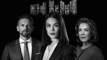 """""""Bad Banks"""" Staffel 2 hat einen Starttermin und Sendetermine im ZDF"""