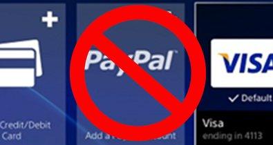 Paypal Guthaben Karte.Paypal Guthaben Aufladen So Geht S