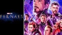 """MCU-Premiere: Größter Film nach """"Avengers: Endgame"""" zeigt eine Bollywood-Tanzszene"""