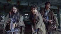 """Dystopie aus Deutschland: Das ist das neue Netflix-Highlight nach """"Dark"""""""