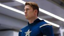 MCU-Rätsel gelöst: So überlebte Captain America 70 Jahre im Eis