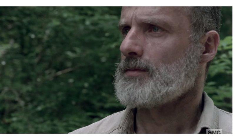 """""""The Walking Dead"""" Staffel 9 – Episodenguide und alle Infos"""