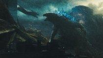 """Godzilla 3"": Was kommt nach ""Godzilla vs. Kong""? Hoffnungen & Visionen"