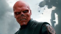 """MCU-Star verrät, warum er nicht für """"Avengers: Endgame"""" und """"Infinity War"""" zurückkehrte"""