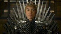 """Kein Ende in Sicht: Die nächste """"Game of Thrones""""-Serie ist in Planung"""