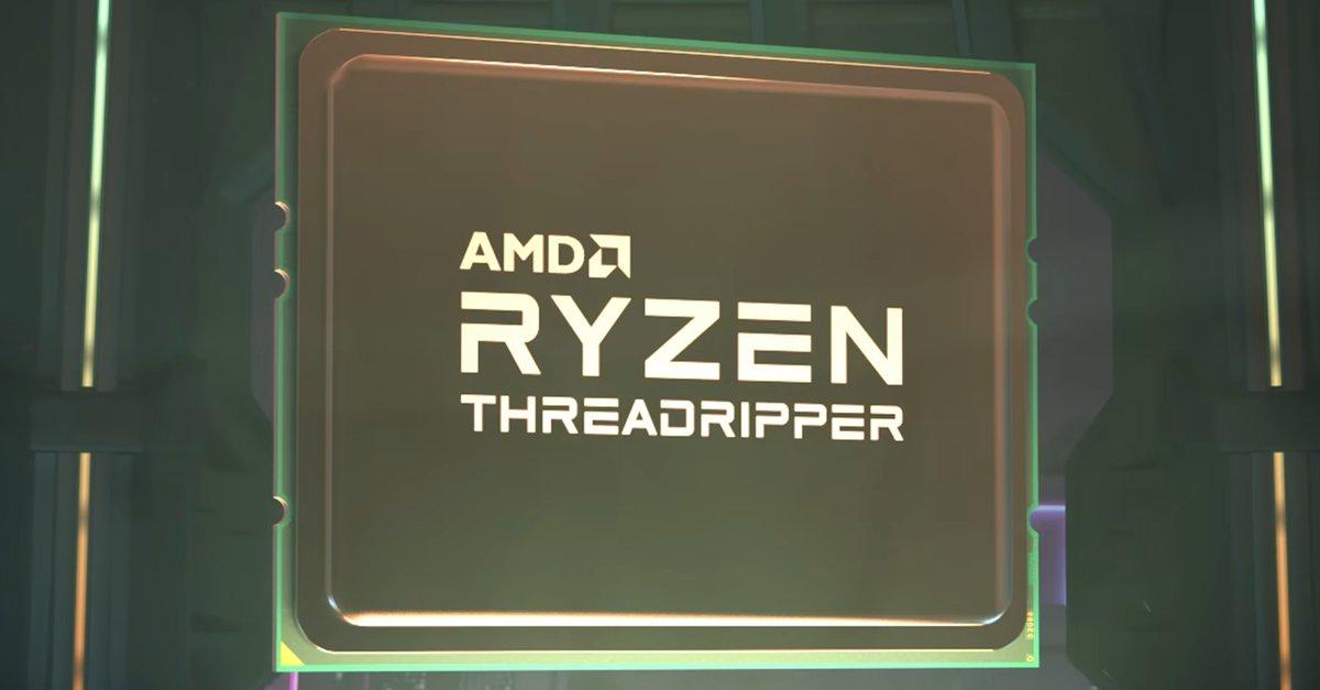 Großer Erfolg für AMD: Neuer Prozessor bricht etliche Rekorde