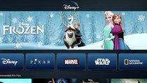 Disney+ Kosten 2021: Geräte, Inhalte und alle Infos zum Abo