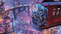 """""""Coco 2"""": Wäre eine Fortsetzung möglich?"""