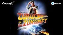 """""""Zurück in die Zukunft"""" mit kino.de und CinemaxX: Weitere Termine stehen fest!"""