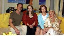 """""""Unter Uns"""": Fan-Liebling stirbt nach 25 Jahren den Serien-Tod"""