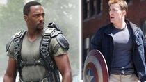 """Nach 7 Jahren Pause: MCU-Bösewicht kehrt in """"Falcon and the Winter Soldier"""" zurück"""