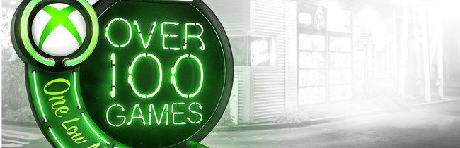 9 Folgen, die der Xbox Game Pass für dein Spieler-Leben hat