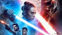 """""""Star Wars"""": Euch erwartet ein völlig neues Lichtschwert in der neuen Reihe"""