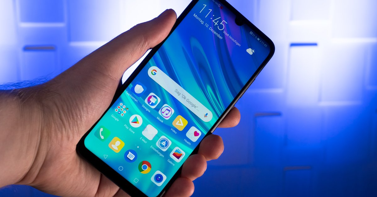 amazon r tsel kunden erhalten ware die sie nie bestellt. Black Bedroom Furniture Sets. Home Design Ideas