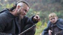 """""""Vikings""""-Geheimnis verraten: So früh sollte Ragnar eigentlich sterben"""