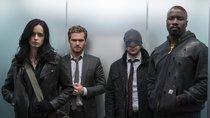 """""""Ich würde dafür sterben"""": Marvel-Star will nach Serien-Aus ihr MCU-Debüt feiern"""