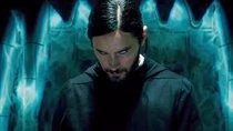 """Neuer """"Morbius""""-Trailer mit Botschaft an Fans: Jared Leto deutet großes Universum an"""
