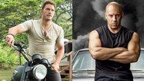 """Streit entfacht: Kinos wollen Filme wie """"Fast & Furious 9"""" und """"Jurassic World 3"""" boykottieren"""