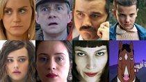 Die besten Serien auf Netflix (2020/21): Aktuelle Top-Ten plus Top-100-Liste sortiert nach Genre