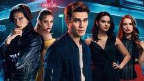"""""""Riverdale""""-Quiz: Wie gut kennst du die verrückten Handlungen der Teenie-Serie?"""
