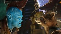 """MCU-Regisseur bestätigt: """"Guardians of the Galaxy 3"""" und """"The Suicide Squad"""" werden nicht verschoben"""