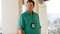 """""""The Mandalorian""""-Bösewicht mischt """"Dexter"""" auf: Er ist der Gegner in Staffel 9"""