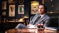 Er lehnte knapp 15 Millionen US-Dollar ab: Darum dreht Matthew McConaughey keine Rom-Coms mehr