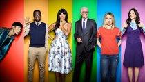 "The Good Place - Läuft ""The Good Place"" auf Netflix?"