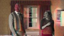 """""""WandaVision""""-Trailer verrät: Die große Action kommt erst noch in der MCU-Serie"""