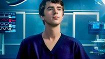 """""""The Good Doctor"""" Staffel 5 bestellt? So steht es um die Serie"""