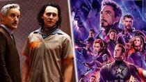 """""""Avengers: Endgame"""" ist dagegen ein Witz: """"Loki"""" bringt viel größeres Marvel-Spektakel auf den Weg"""